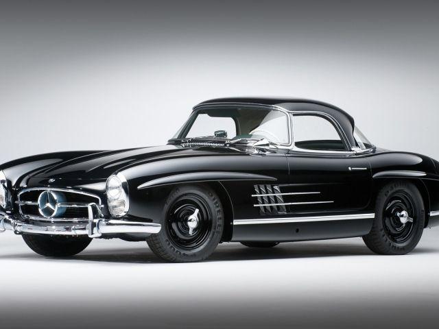 Best Vintage Mercedes Benz Vehicles Images On Pinterest Car