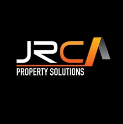 JRC Property Solutions