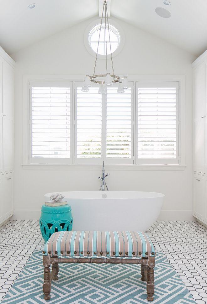 California Bathroom 293 best california bathrooms images on pinterest | bathroom ideas
