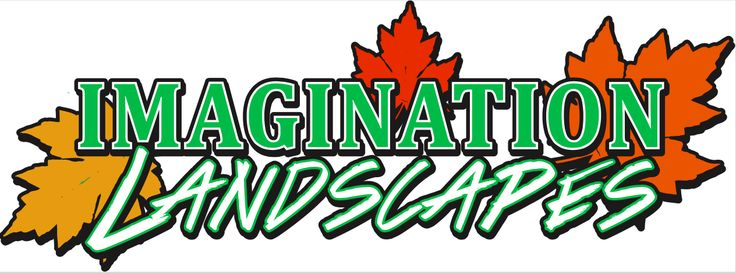 Imagination Landscapes Announces Their New Website