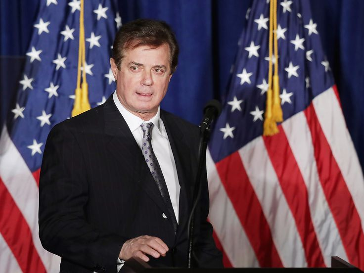 Investigators are casting a wider net in their probe of alleged connections between Donald Trump's 2016 election campaign and the Russian government, reportedly taking over a separate criminal investigation into the President's former campaign chairman Paul Manafort. The revelations come amid reports that the Trump administration tried to end the Russian sanctions as soon as the President took office.