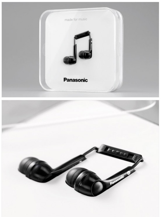 61 best Clever Packaging images on Pinterest | Cards, Colours and ...