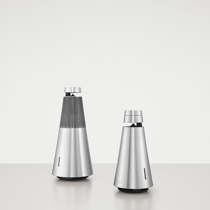 BeoSound 2 and BeoSound 1 support different streaming technologies as Google Cast, AirPlay, Bluetooth and DLNA. Find out more on bang-olufsen.com