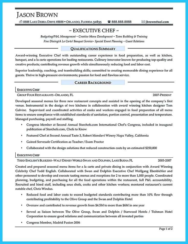 awesome Excellent Ways to Make Great Bartender Resume Template,