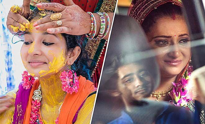 Top 10 Wedding Photographers In Chennai