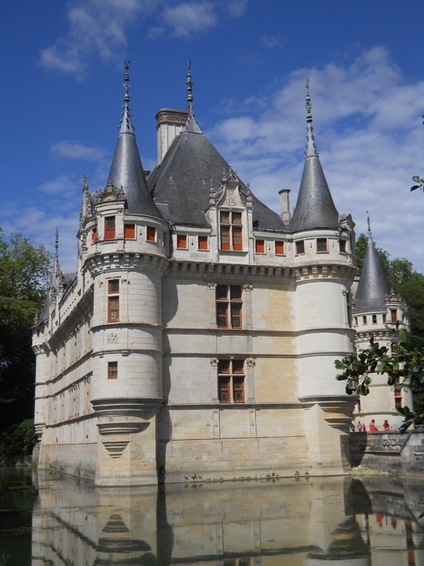 17 best images about chateaux on