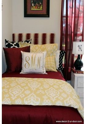 Best 25+ Girl Dorm Rooms Ideas On Pinterest | Girl Dorm Decor, College Dorm  Lights And Dorm Stuff Part 42
