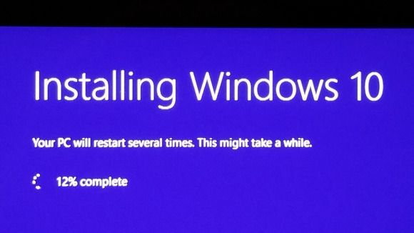 12 irritating Windows 10 installation issues, and how to fix them Having trouble installing and setting up Win10? You aren't alone.