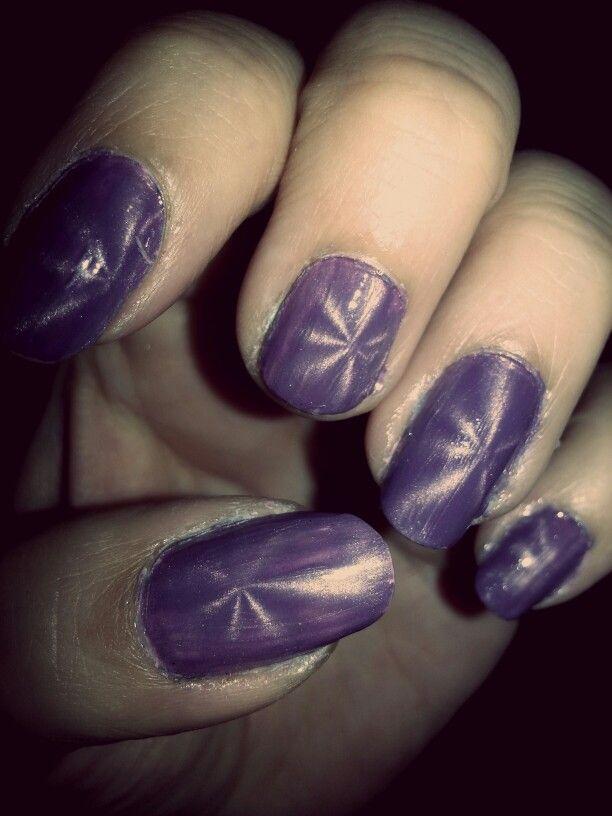 #Nail #Esmalte #Polish #Uñas #Nice