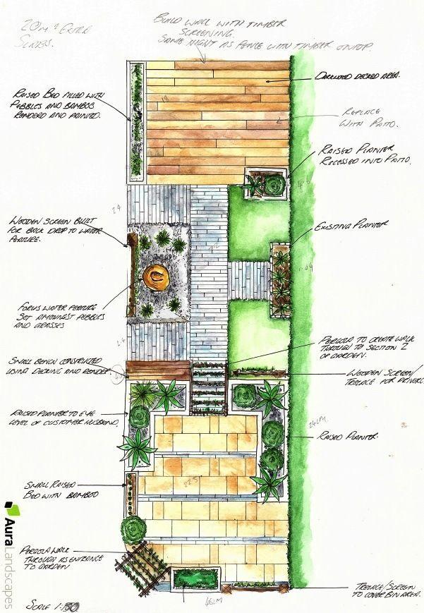 Garden Design Aura Landscapes Southampton Hampshire Aura Design Garden Garden Design In 2020 Small Garden Design Landscape Design Drawings Garden Design Plans