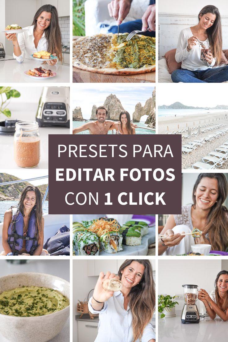 Como editar fotos, tips de fotografia, como editar tus fotos, como editan las fotos los infuencers, presets de lightroom, fotografia de alimentos, fotografia para principiantes, Food, World, Home, Food Items, Beginner Photography, Edit Photos, Report Cards, Essen, Meals