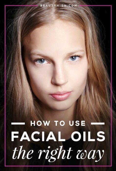 Anybody Rosehip treatment facial oil ly/NewGirlModels Issarata