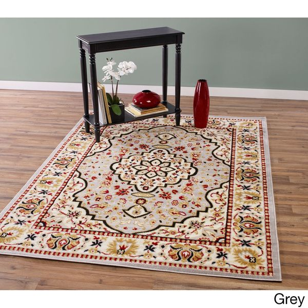179 best rugs images on pinterest | area rugs, customer service