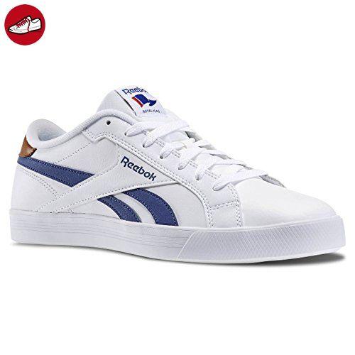 Reebok Royal Complete Low V70731 Herren Schuhe Größe: 45,5 EU - Reebok schuhe (*Partner-Link)