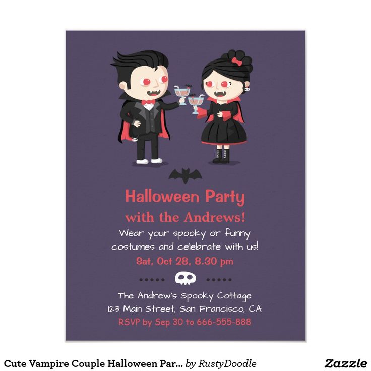 327 best Kid\'s Holiday invitations images on Pinterest | Holiday ...