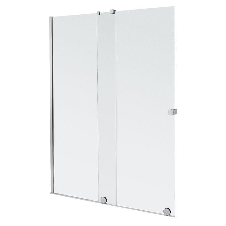 21 best Equipements Simart images on Pinterest Ikea, Bathroom