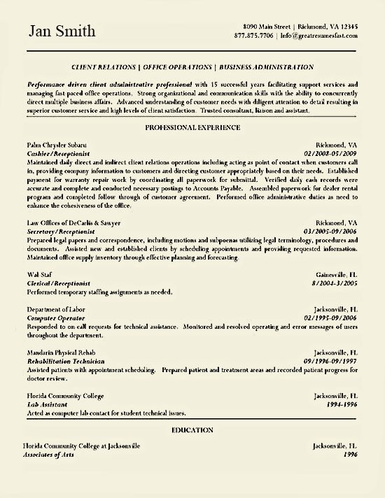 professional background resume tier brianhenry co