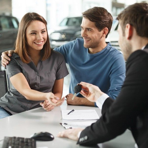 Cheap Car Insurance For Unemployed