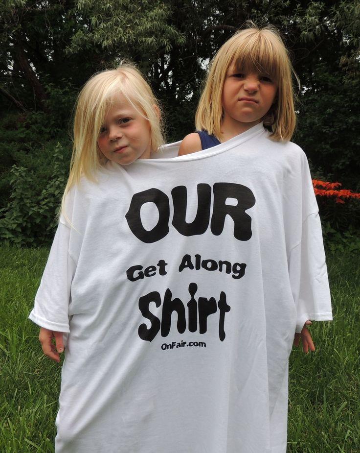Our Get Along Shirt   (http://www.onfair.com/our-get-along-shirt/)