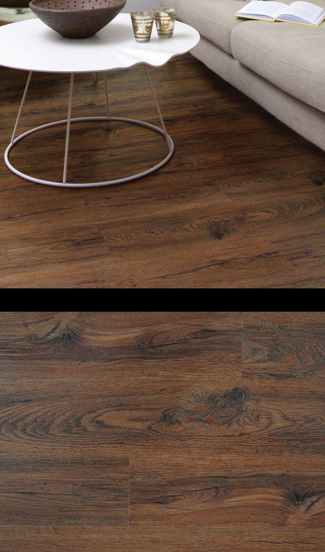 Take your flooring to the next level! EZ Click Premier