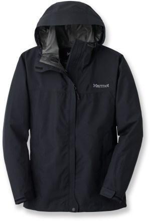 Marmot Minimalist Rain Jacket - Women's - REI.com