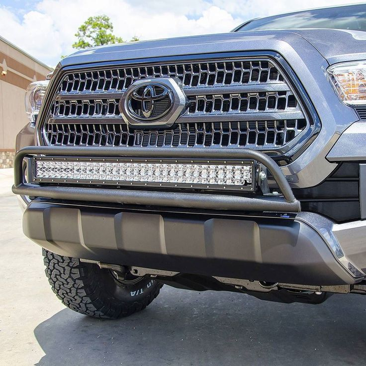 Luxury Led Concepts Light Bar