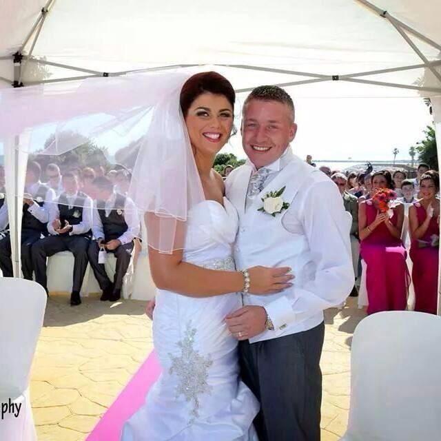 131 best wedding day! images on pinterest menswear, wedding day Wedding Hire Sligo ej formal hire sligo the wedding suit specialists wedding hire gold coast