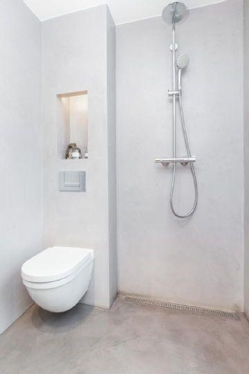Omakotitalo, 143 m2, Espoo