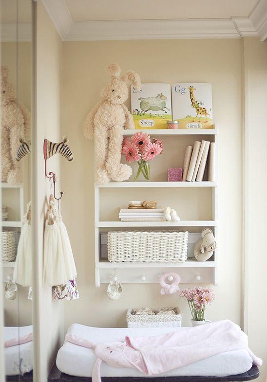 soft-soothing-nursery-6