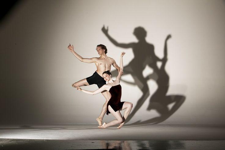 : Minnesota Dance, Russian Ballet, Dance Is Life, Dance Inspiration 3, Dance Moves, Dancing Heart, Dance 3