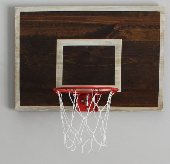 Best 25 Basketball Backboard Ideas On Pinterest Cool Basketball Games Basketball Party And