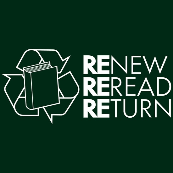 great images: Recycle Books Shirts at the Store