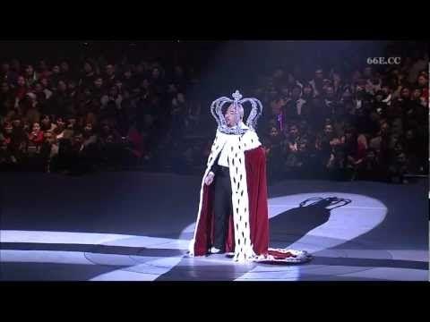 Concert YY 黄伟文作品展 2012 3/3 - YouTube