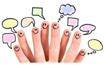 Komunikasi Massa Sebagai Sistem Sosial dan Pranata Sosial