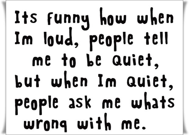 funny-quotes-5
