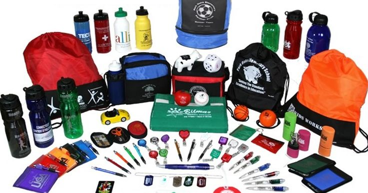 Promocorp Australia is presenting excellent quality Promotional Products.