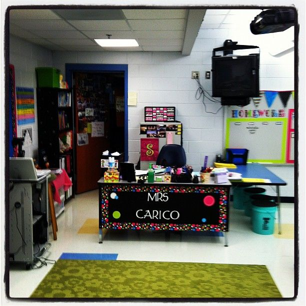 Classroom Workstation Ideas : Best images about decorating a high school english