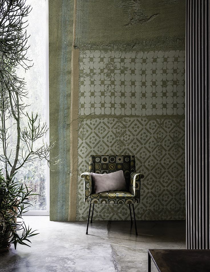 Adagio www.wallanddeco.com #wallpaper,#wallcovering, #cartedaparati