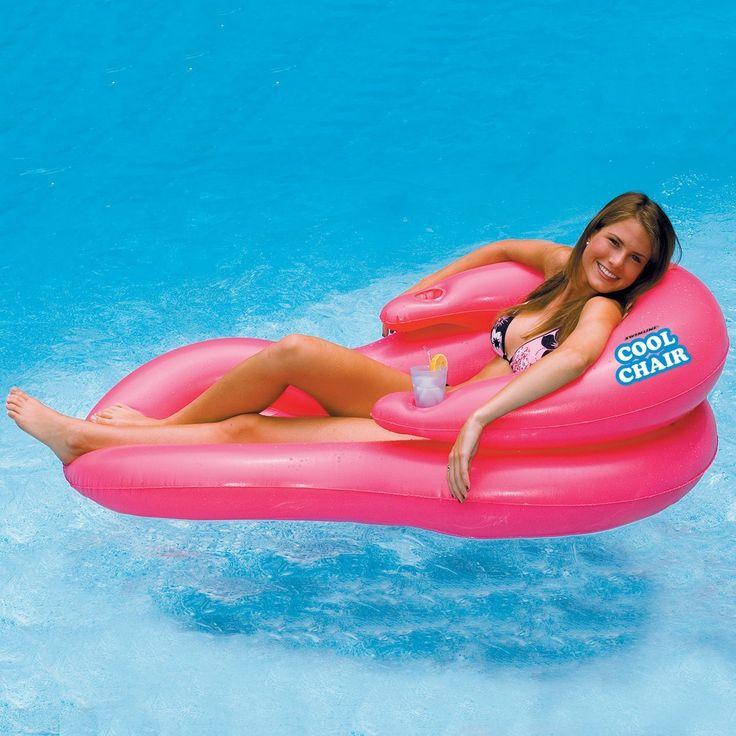 http://www.shopprice.com.au/swimming+pools/5
