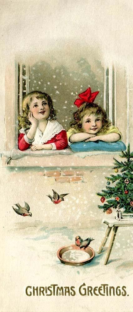 Christmas Greetings...                                                                                                                                                                                 More