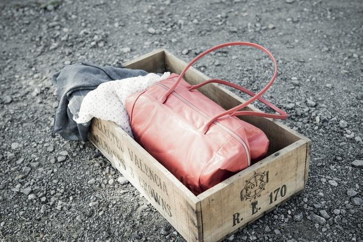 #m0851   Leather Handbag balfc21, Scarf ccosc05, Scarf ccosc07   Spring / Summer 2013 www.m0851.com/home/