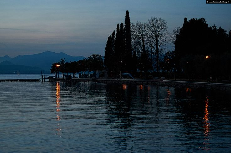 dark by Massimiliano Amadori on 500px