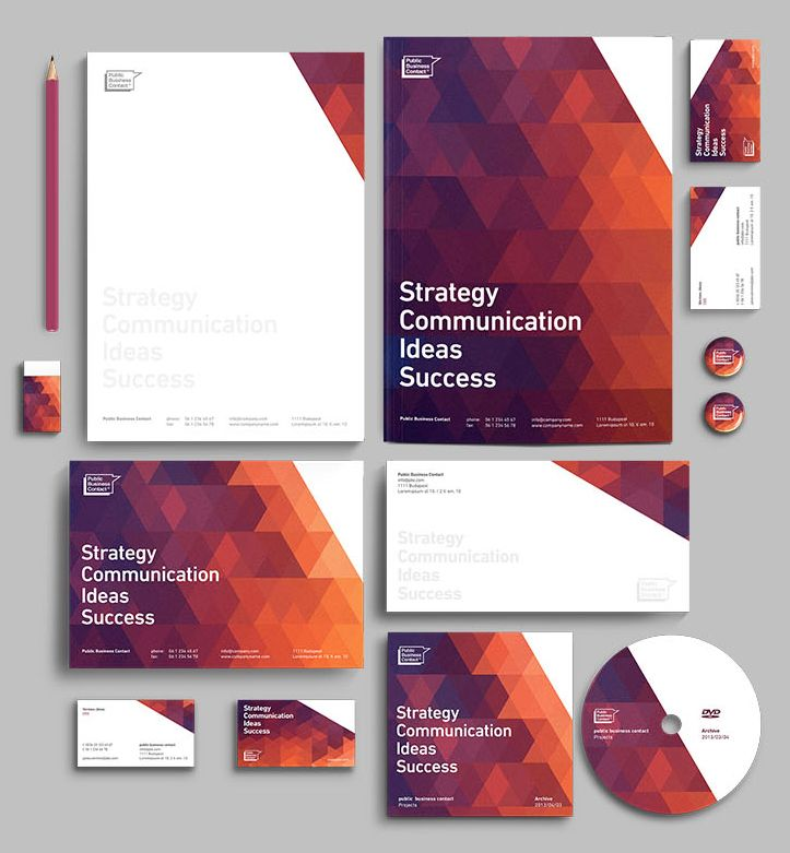 #branding pinnd somthing like this before by Krikos this deisgn is alot cleaner…