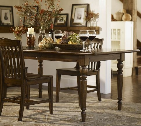 15 Best Furniture Wish List Images On Pinterest For The