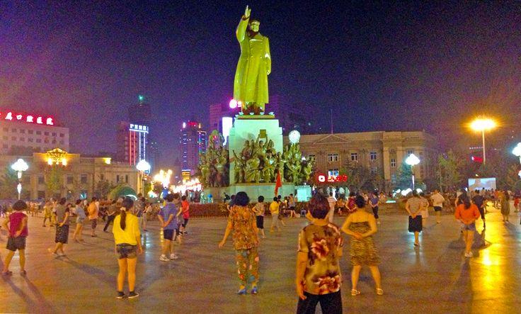 shenyang,china