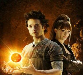 """Dragonball Evolution"" - Kino-Tipp – Mit ""Dragonball Evolution"" kommt nun die bekannte Manga-Serie ins Kino."
