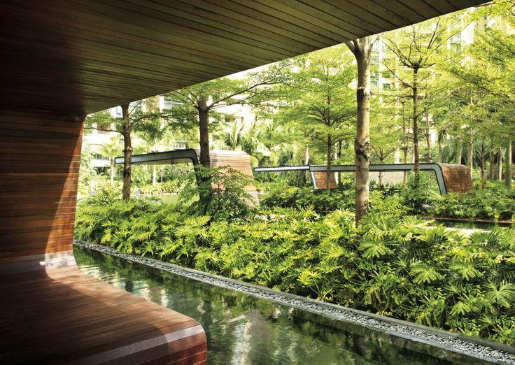 Beautiful Landscape Architecture Plan 116 best landscape images on pinterest   architecture, landscape