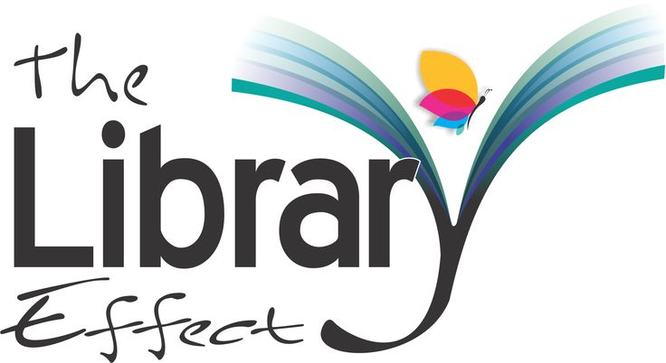 The Library Effect - Create your own Advocacy Plan with templates, guides, and story bank.
