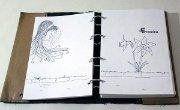 Desain-Buku-Agenda-Agenda-Universal-2 - Ayuprint.co.id