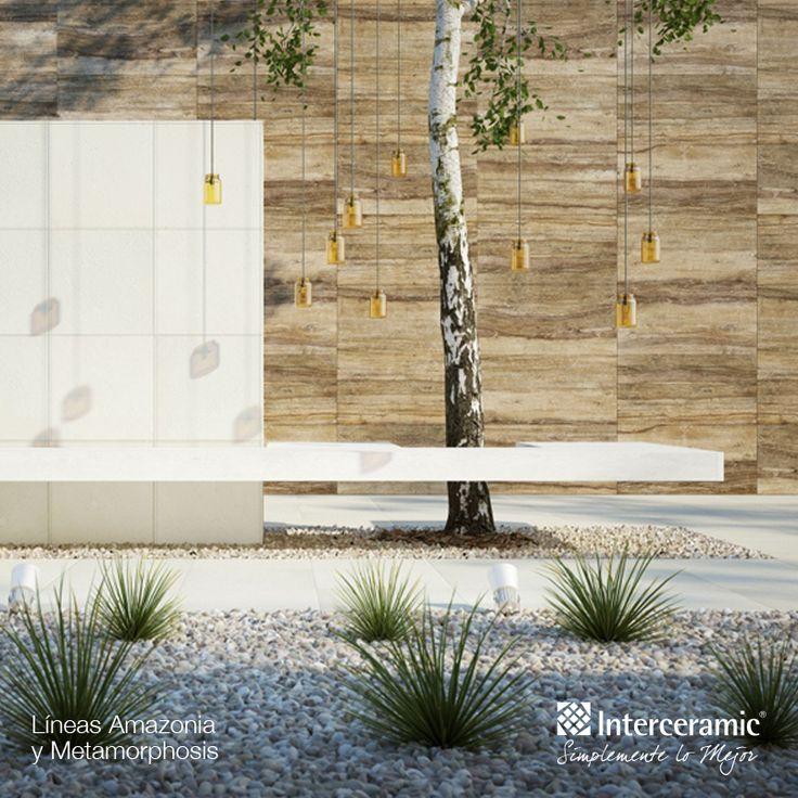 162 mejores im genes de azulejos para fachadas en - Azulejos para fachadas ...